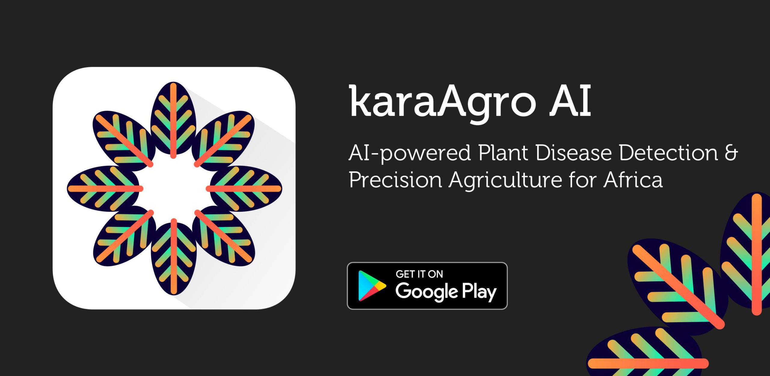 Photo of KaraAgro AI Successfully Map Farms In Ghana Using AI and Drones