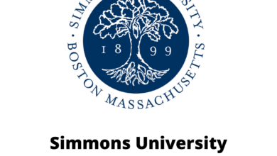 Photo of Simmons University Kotzen Scholarship 2021 – Fully-Fully