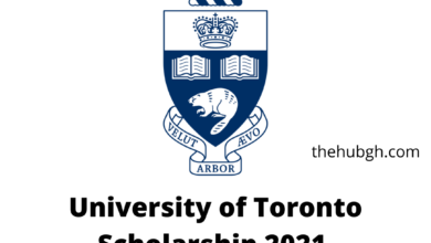Photo of University of Toronto Scholarship 2021 – Lester B Pearson Scholarship