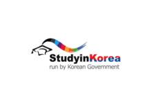 Photo of Korean Government Scholarship 2021 – Fully Funded