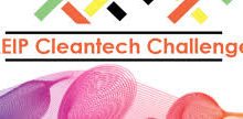 Photo of Africa- Europe Innovation Partnership Cleantech Thematic Challenge for African & EU startups 2020