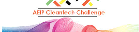 Africa- Europe Innovation Partnership Cleantech Thematic Challenge 2020