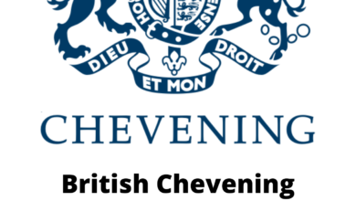Photo of British Chevening Scholarship 2021 in the United Kingdom – Fully Funded