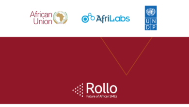 Photo of Rollo Africa SMEs Challenge – Fully Funded
