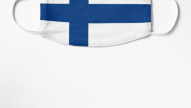 Photo of Finland Government Scholarship 2021 – Fully Funded