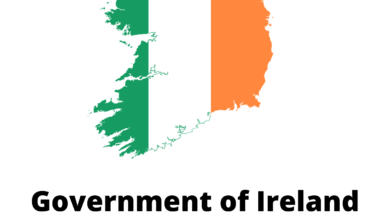 Photo of Government of Ireland Scholarships 2021 – Funded
