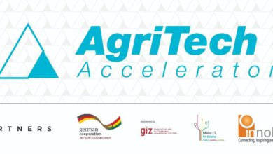 Photo of Innohub AgriTech Investment Readiness Accelerator – Deadline Extended