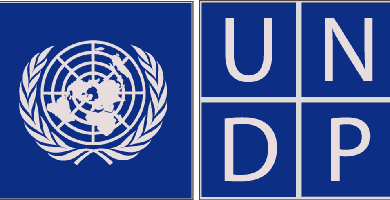 Photo of UNDP Global Environment Facility Small Grants Programme – Call for proposals