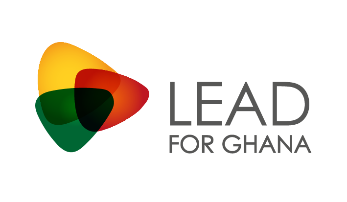 Lead For Ghana