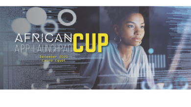 Photo of African App Launchpad Cup 2021 for African Game and Application Developers – $72,000 Cash Prize for Winners