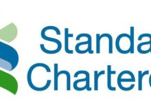 Photo of Standard Chartered Women in Tech Incubator Program 2020 For Ghanaian Female Entrepreneurs