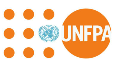 Photo of United Nations Population Fund (UNFPA) Internship Program For Young Outstanding Students 2021