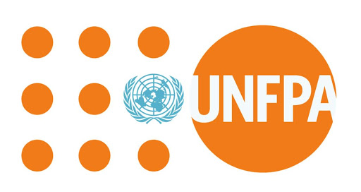 United Nations Population Fund (UNFPA) Internship Program For Young Outstanding Students
