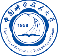 Photo of USTC International Scholarship 2021 in China – Fully Funded