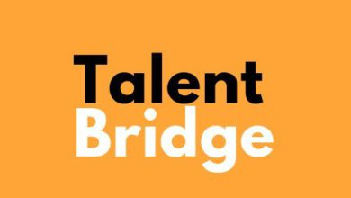 Photo of Talent Bridge Africa Build Grant Programme 2021
