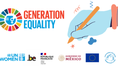 Photo of UN Women Comic and Cartoon Competition – €2,500