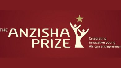 Photo of Nominate Now: Anzisha Prize For Young African Entrepreneurs
