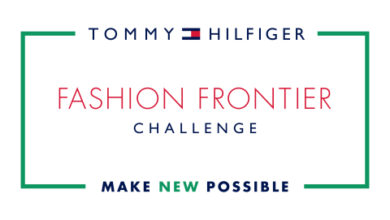 Photo of Tommy Hilfiger Fashion Frontier Challenge 2021 – €200,000