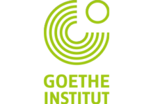 Photo of Goethe-Institut Radio Art Residency Fellowship Programme 2021