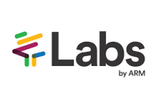 Photo of Labs by ARM FinTech Accelerator Program 2021