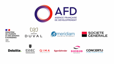 Photo of French-African Young Leaders Program 2021 for young Africans – Fully Funded to Senegal & France