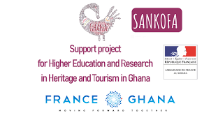 Photo of France Embassy In Ghana Sankofa Small Grants Programme 2021