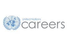 Photo of United Nations Internship – Human Rights – Africa Branch