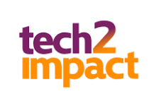 Photo of Tech2impact Mentorship Program 2021