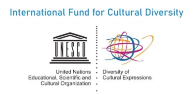Photo of UNESCO International Fund for Cultural Diversity (IFCD) 2021