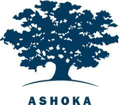 Photo of Volunteer Venture Assistant to Help Identify, Support and Broadcast Stories of Amazing Social Entrepreneurs – VIRTUAL with Ashoka – Africa Diamond