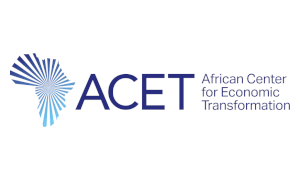 Photo of Director Of Communications Needed @ African Center for Economic Transformation (ACET)
