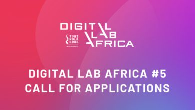 Photo of Digital Lab Africa Mentorship And Incubation Program For African Creatives 2021