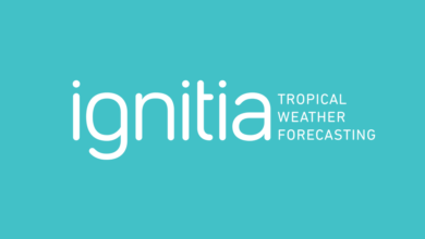 Photo of Job Opportunity: Ignitia AB Regional Director, Africa