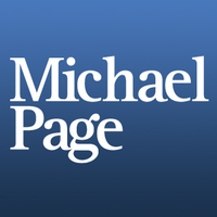 Photo of Operations Manager Needed at Michael Page