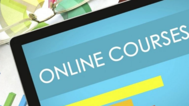 Photo of Content Marketing Free Online Course by the University of California