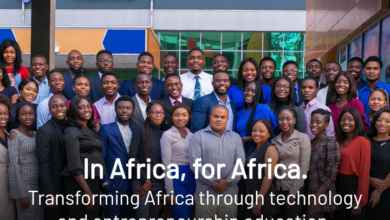 Photo of Nigerian University of Technology and Management Scholarship 2021 – Fully Funded