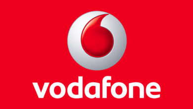 Photo of Corporate Account Manager  Needed at Vodafone Ghana