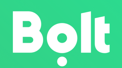 Photo of Job Offer @ Bolt: Marketing Specialist