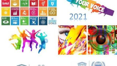 Photo of UNESCO Clubs 2021 Worldwide Youth Multimedia Competition