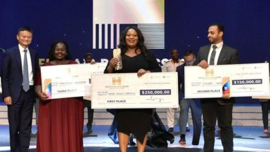 Photo of Africa's Business Heroes Competition 2021 – win grant funds from $100,000 to $300,000.