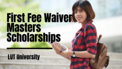 Photo of LUT University Fee Waiver Master's Program for International Students in Finland