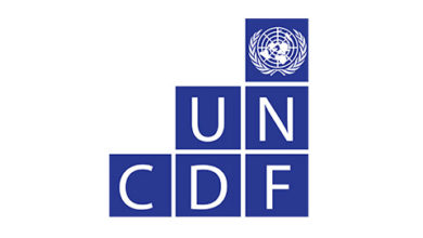 Photo of UNCDF Call for Internship 2021 – Local Development Finance UNCDF Regional Office for West and Central Africa