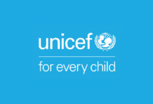 Photo of Chief Risk Management (Programme & Operations) Needed at UNICEF