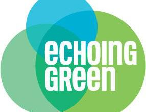 Photo of Echoing Green Fellowship 2021 for Emerging Social Entrepreneurs