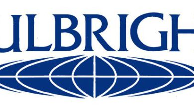 Photo of U.S. Fulbright Scholar Program 2022/23