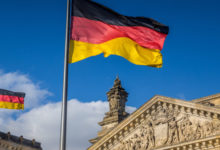 Photo of How to Get a Fully-funded Scholarship to Study in Germany.
