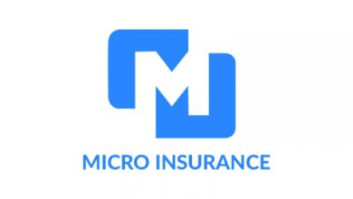Photo of Business Development Manager Needed @ Micro Insurance Company