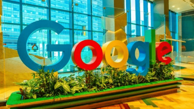 Photo of Google for Startups Accelerator Africa Program – Class 6
