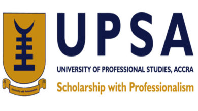 Photo of UPSA 2021/2022 Distance Learning Admission Opens – Check out Requirements